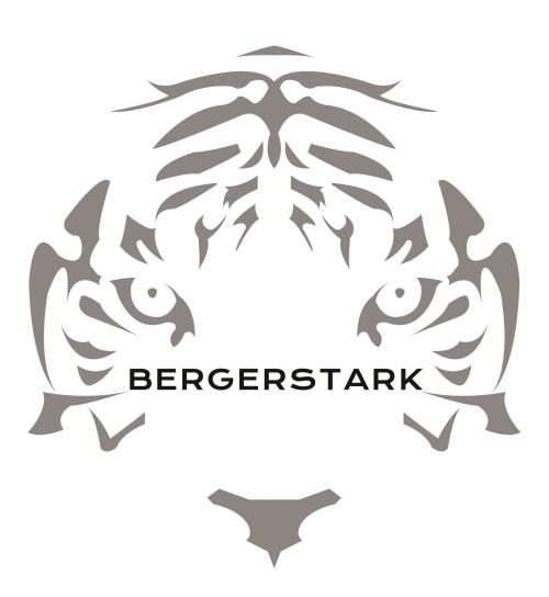Bergerstark