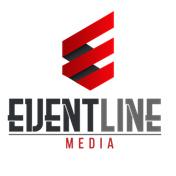 Eventline
