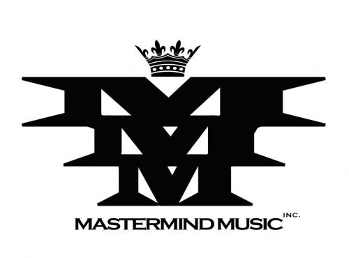 MasterMindMusic