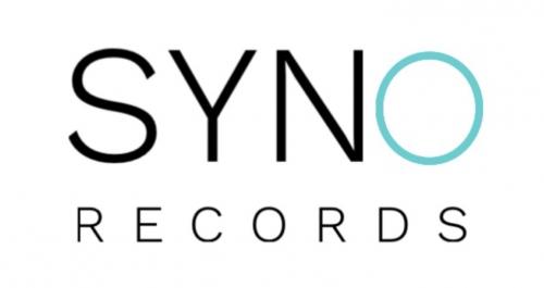SYNO-Records